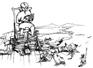 boy-readingbooks1