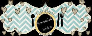 Scrambled brain