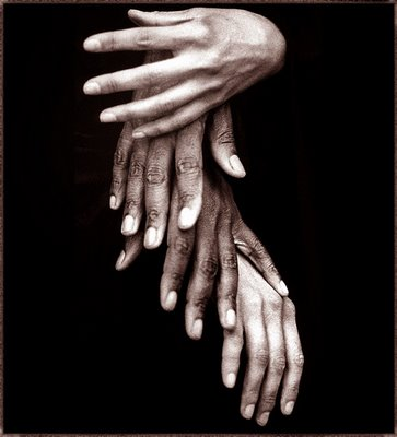 intimacy_hands