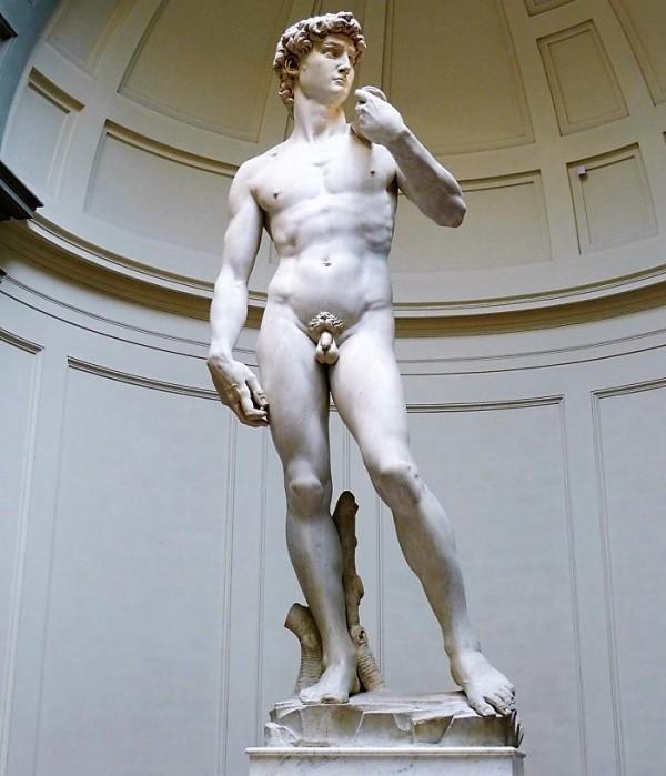 Michelangelo-David-700x816